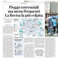 La Repubblica, 16 dicembre 2019 [CLICCA PER LEGGERE]