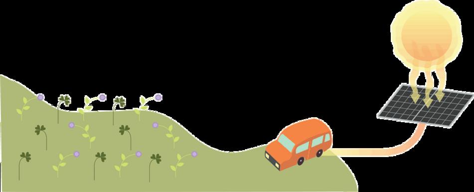 solar-car.png