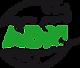 logo_associazione_didattica_museale-1.pn