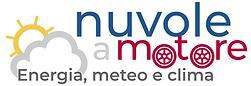 logo_nuvoleamotore_LUNGO_sott_basso_500p