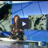 TGR Rai Lombardia, 30 gennaio 2018 - [CLICCA PER IL VIDEO]