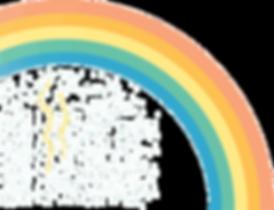 arcobaleno_meteo.png
