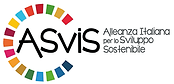 logo_asvis.png