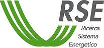 Logo-RSE.jpg