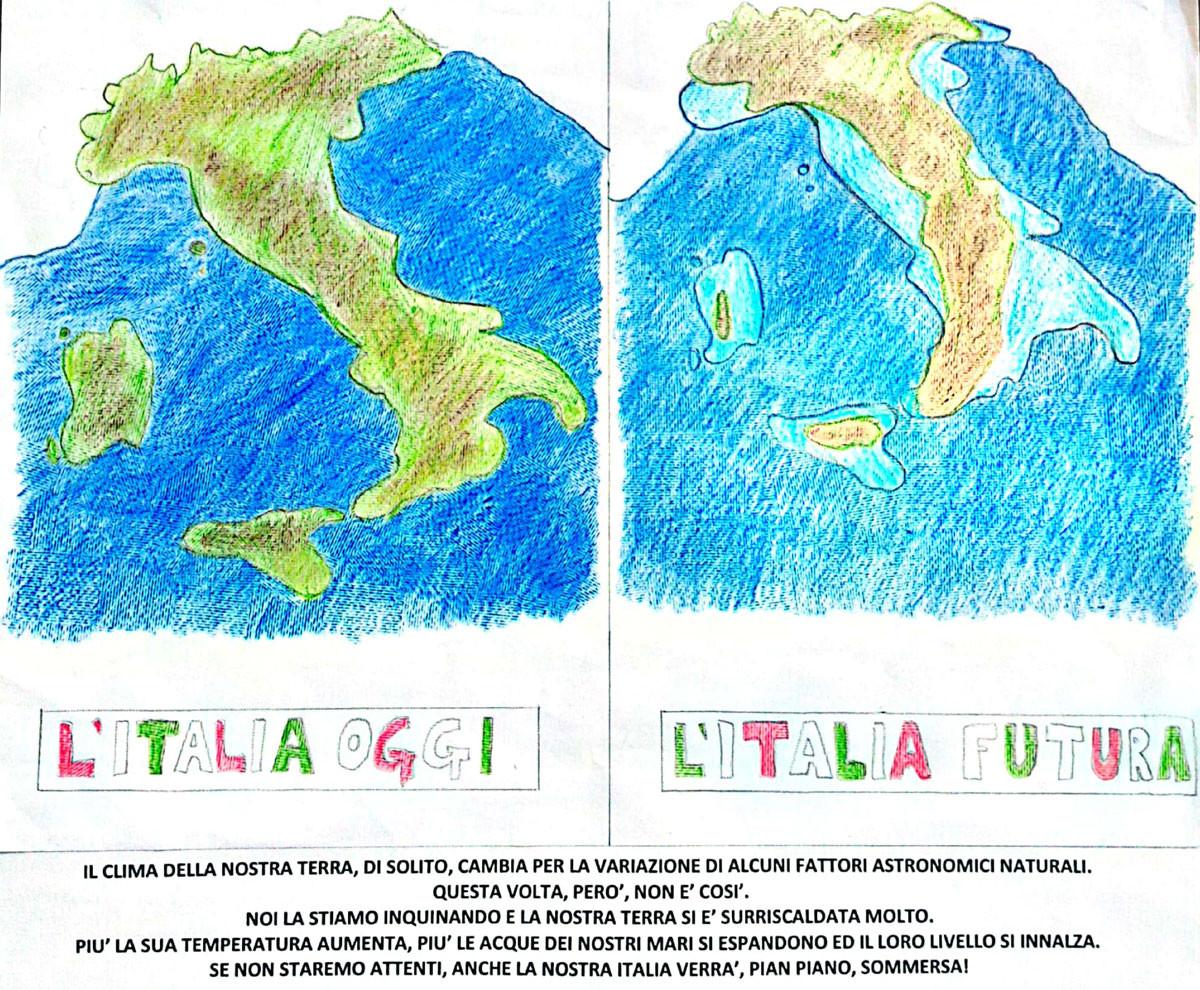 L'Italia futura