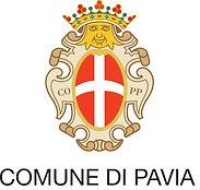 Comune_PV.jpg