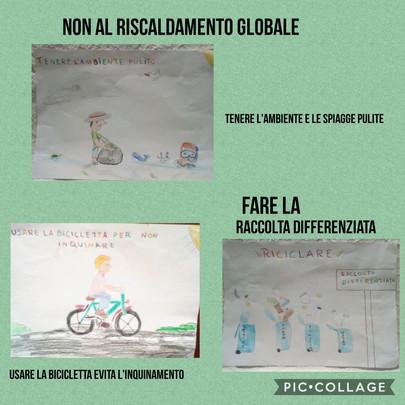 Giada, classe 4^, Borghetto Lodigiano