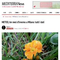 Mediterranews.org, 8 marzo 2018 [CLICCA PER LEGGERE]