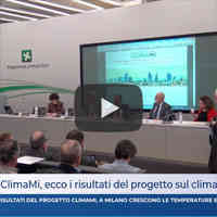 MilanoPavia TV News, 16 dicembre 2019 [CLICCA PER GUARDARE]
