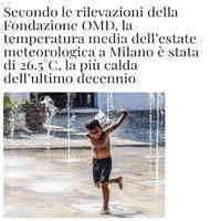 Corriere Nazionale, 19 settembre 2019  [CLICCA PER LEGGERE]