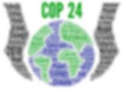 3.1-Uniti-per-l'ambiente.jpg