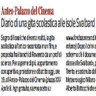 Corriere della Sera, 26 ottobre 2017