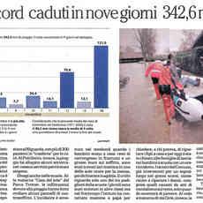 La Repubblica, 18 novembre 2014