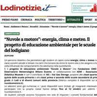 Lodinotizie.it, 20 settembre 2018 [CLICCA PER LEGGERE]