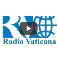Intervista C. Lavecchia - Radio Vaticana - 22 maggio 2018 [CLICCA PER ASCOLTARE]