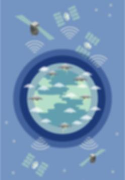 satelliti.png