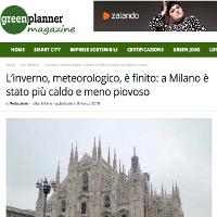 Greenplanner.it, 8 marzo 2018 [CLICCA PER LEGGERE]