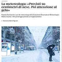 Corriere.it, 28 dicembre 2020