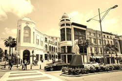rodeo drive_edited
