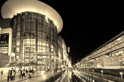 Thailand_Bangkok_SiamParagon_Night_edited