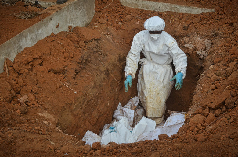 burial2.jpg