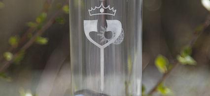 bouteille2 v-HD-9848 (4).jpg