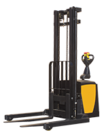 TASK Forklifts USA Class 3 Stackers