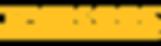 TASK Forklifts Logo