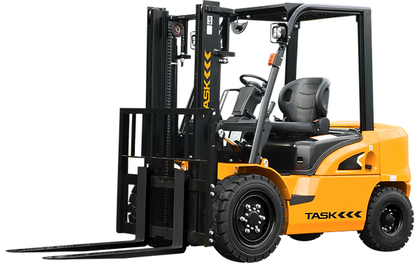 TASK X-Series