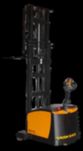 BOA-900-3.5.png