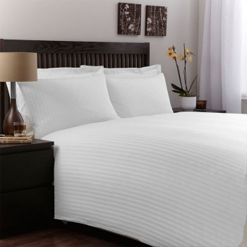 Heavy weight Doona (Queen Size)