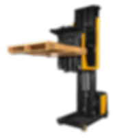 Sidewinder-X-Up-with-Pallet.png
