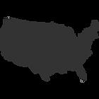 TASK Forklifts USA Dealer Locations