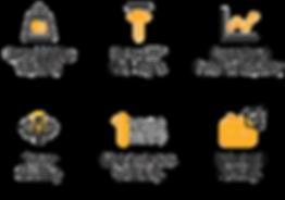 Python-Icons.png