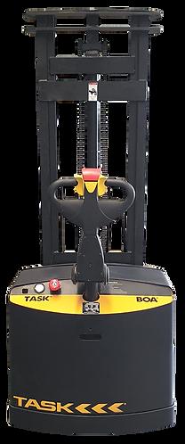 Sumi BOA 1000 - 3.5   Legless Stacker