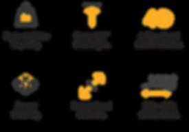 Viper-4D-Icons.png