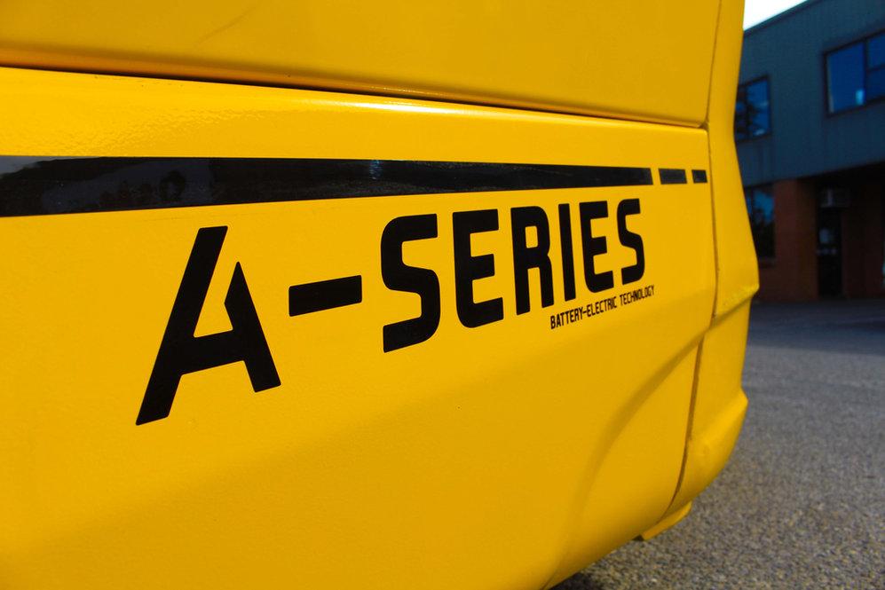 TASK A-Series