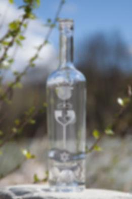 bouteille2 v-HD-9848.jpg