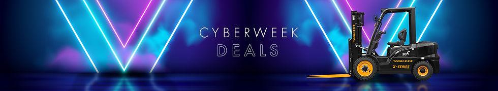 Cyber-Week-Deals.jpg