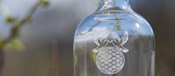bouteille2 v-HD-9848 (2).jpg