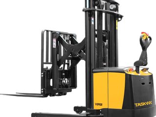 The Genuine 2T Stacker