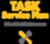 Task-Service-Plan.png