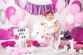 Lara1aninho299.jpg