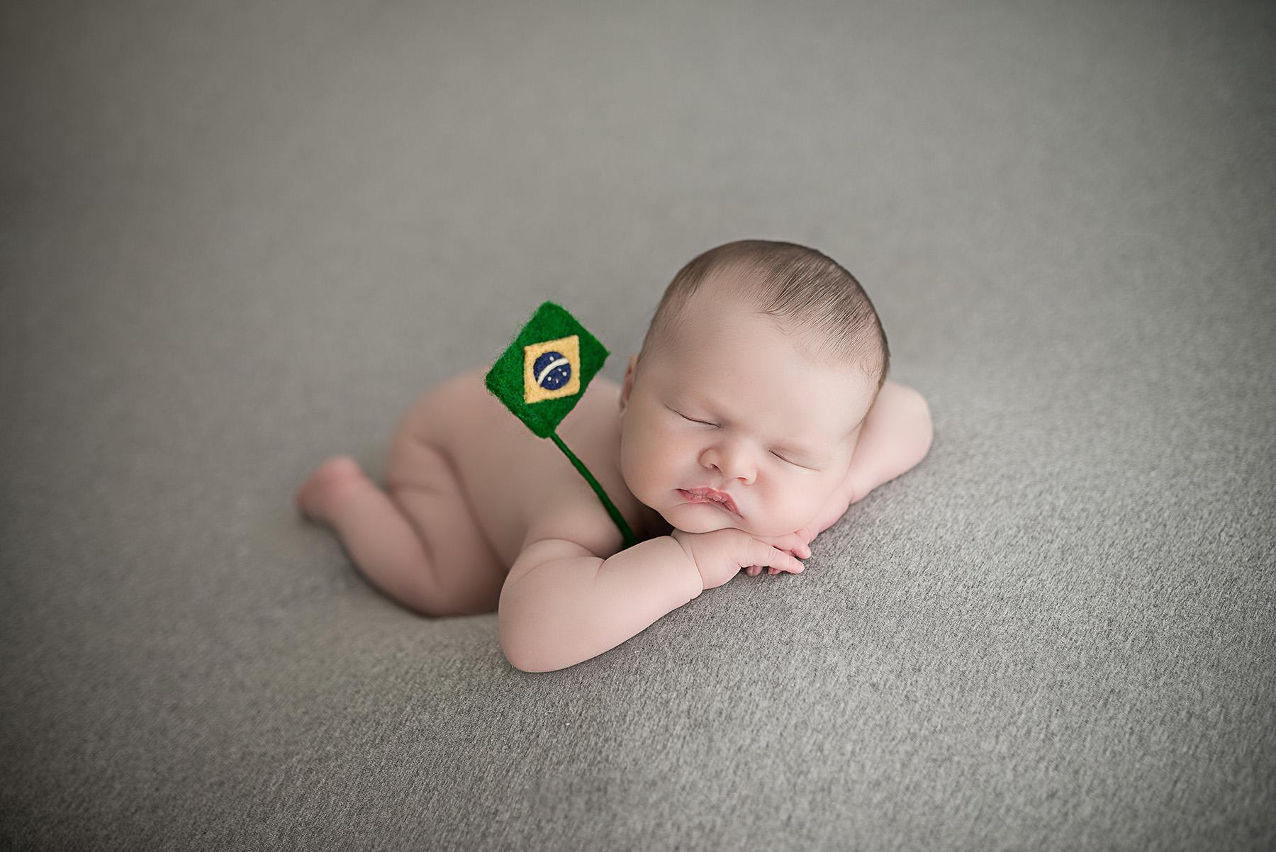 NewbornBrasil