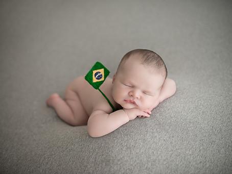 Prêmio Newborn Brasil 2019