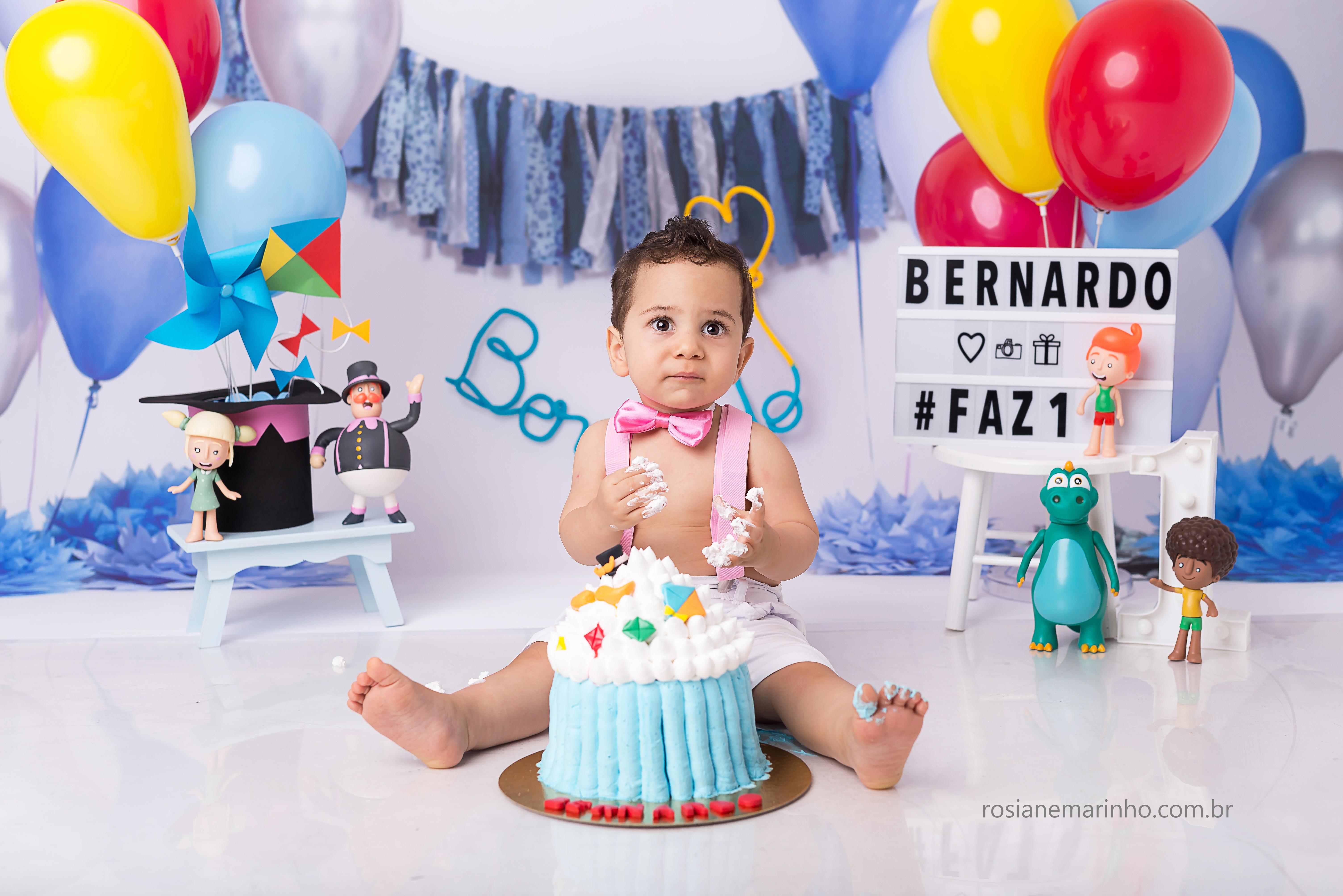 Bernardo1aninho117
