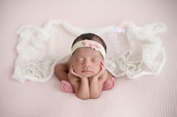 Newborn Alice093