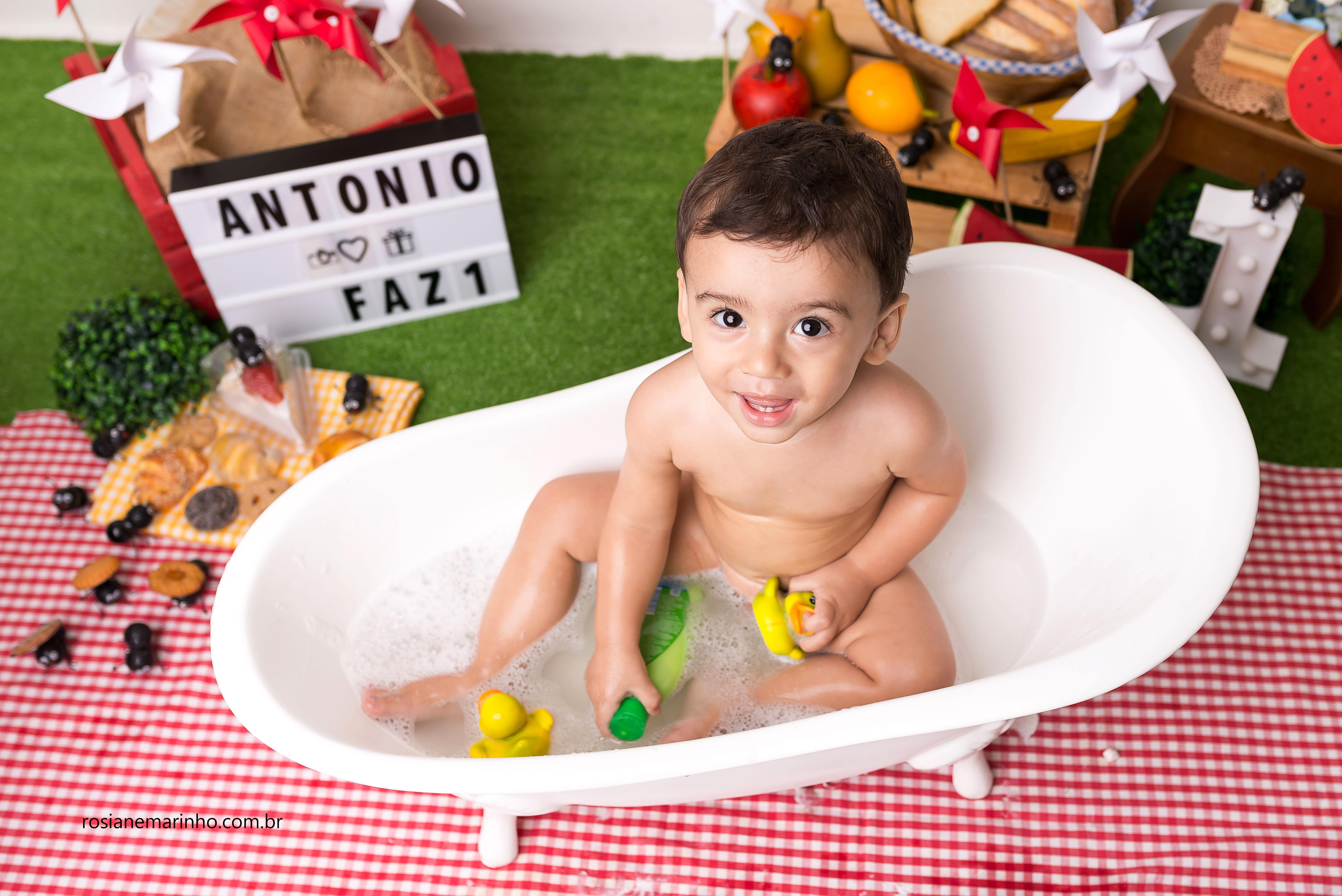 Antoniofaz1179