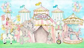 painel-festa-anivers-rio-em-tecido-circo