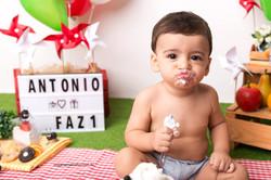 Antoniofaz1126